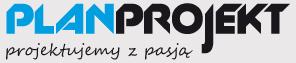 Plan Projekt - logo